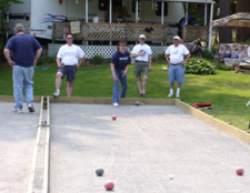 Bocce-Courts(1)