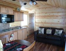 Cedar-Lodge-interior1