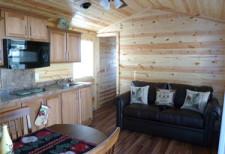 Cedar-Lodge-interior1(1)