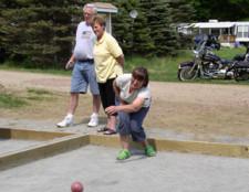 Good-throw(1)