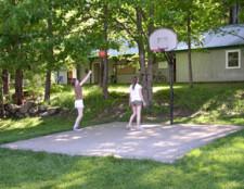 Half-Basket-Ball-Court02
