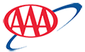 Countryaire Campground welcomes AAA members to their Massachusetts Campground