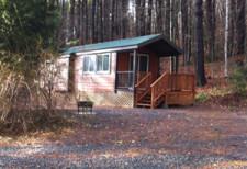 cedar-cabin-exterior(1)