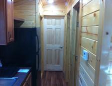 cedar-cabin-interior2