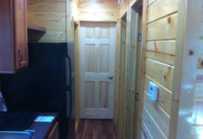 cedar-cabin-interior2(1)