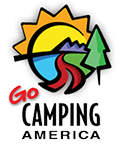 Go Camping America the campground directory for the national association of rv parks and campgrounds