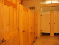 interior102