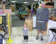 kid-with-doughnut