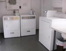laundry202