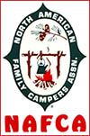 north american family campers assn.