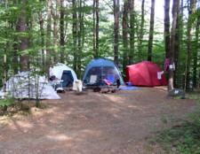 tent-area