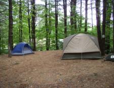 tents302