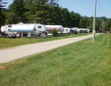 trailer-road